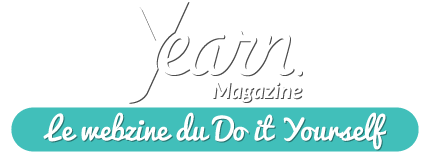 yearn-magazine
