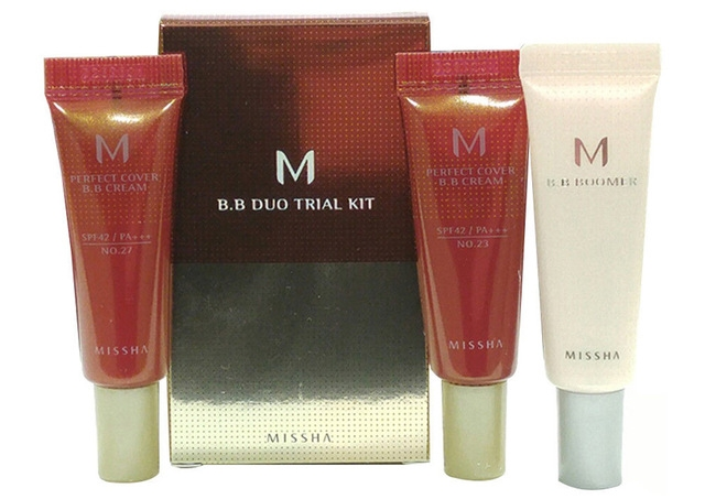 Missha_BB_Duo_Trial_Kit_2