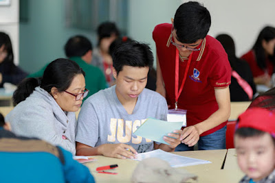 Trường Đại học Nguyễn Tất Thành