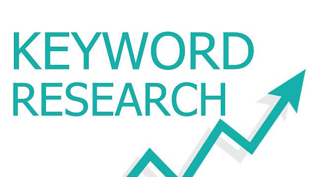 Keywords are the main pillar in SEO