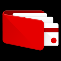 Download Vodafone Wallet 3.30.423 APK File