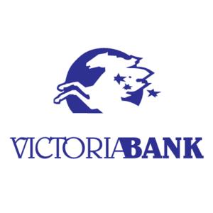 Lowongan Kerja Teller Bank Victoria Jakarta