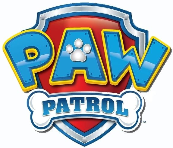 graphic about Paw Patrol Printable identify Paw Patrol Absolutely free Printable Package. - Oh My Fiesta! inside of english