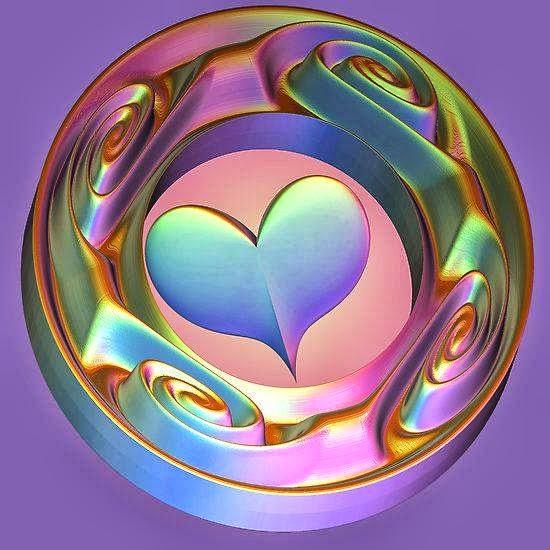 Srce srcu - Page 9 1607005_439079859555809_949935397_n