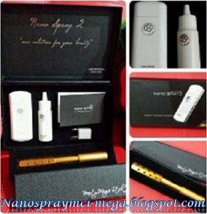 gambar - logo - nano spray - nanospray - beauty magic stick - magicstick - asli - mci - mgi - nanospraymci-mega.blogspot.com