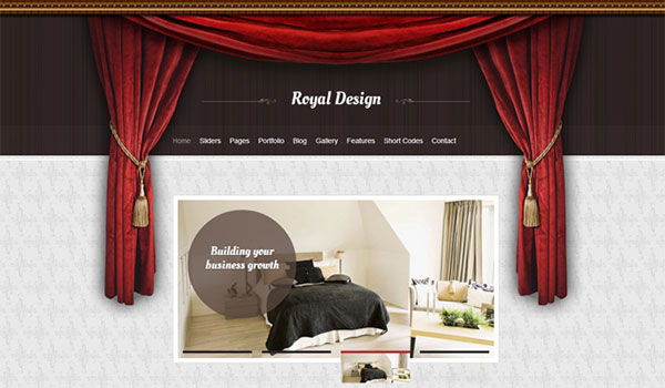 royal-design-modern-and-clean-wonarts