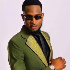 Dbanj Claps back at a follower who advised him to Give up on Music