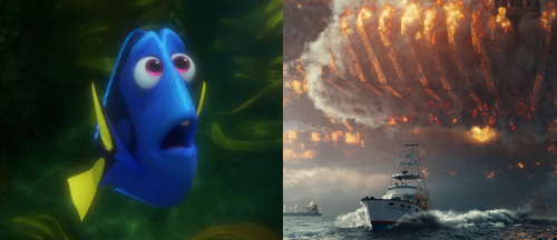 weekend-box-office-independence-day-resurgence-finding-dory