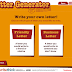 An Excellent Tool to Help Students Learn How to Write Different Types of Letters