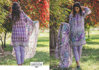 Firdous-summer-korean-lawn-prints-2017-collection-with-price-13
