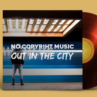 NO COPYRIGHT MUSIC: RYYZN - Out in the City