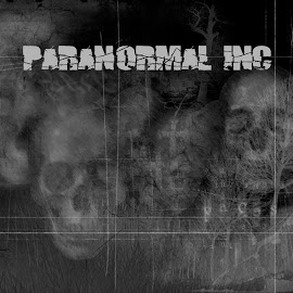 Visit Paranormal Inc's Full Website
