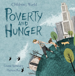 Children in our World - Poverty and Hunger