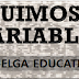 En plena huelga educativa siguen sin enviarse las resoluciones variables y definitivas de las becas mec.
