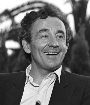 Directores - Louis Malle