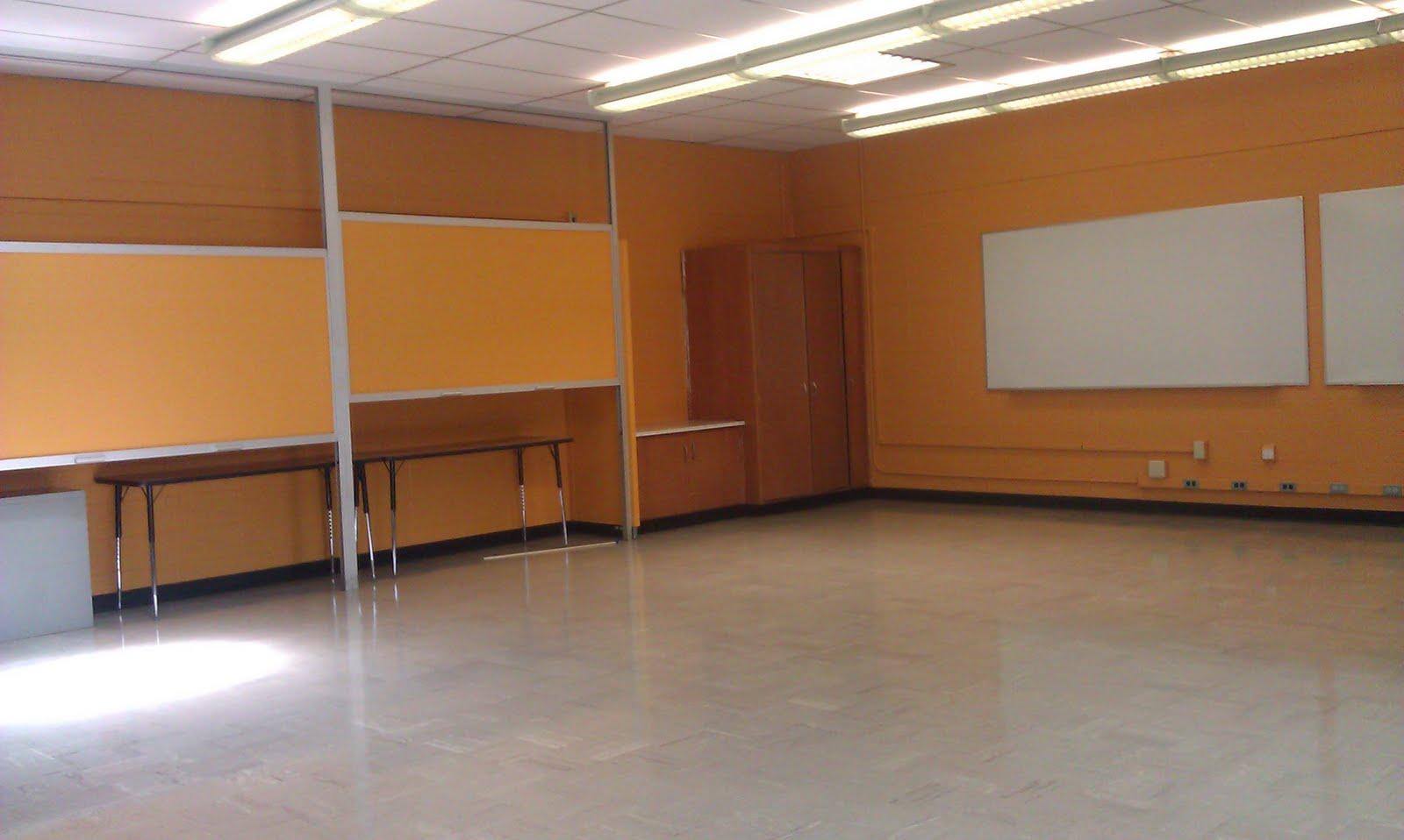 johnson s jungle classroom pictures so far