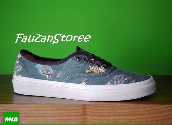 6b97493336 Authentic CA birds pack hunter green size 9(42).BNWOB. 1200k