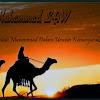 Usaha Nabi Muhammad Dalam Urusan Kemasyarakatan