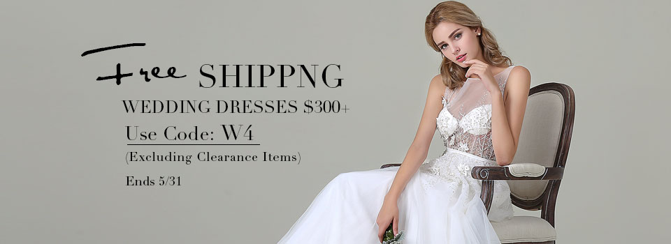 Amazing Designer Wedding Dresses from Cocomelody - Live-at the Ivy