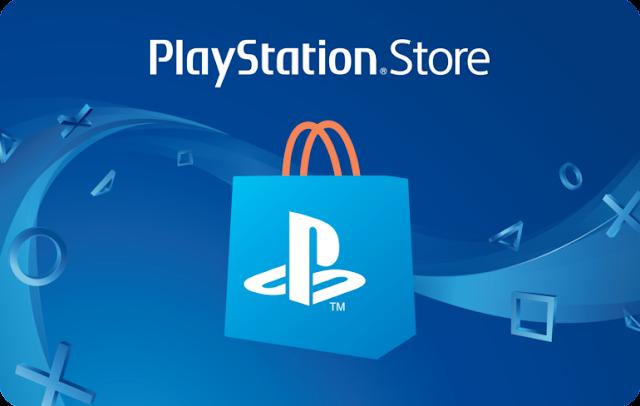 أهم جديد على متجر PlayStation Store لهذا الأسبوع ، إليكم التفاصيل بالفيديو من هنا ..