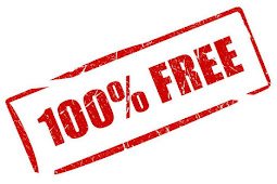 Artikel gratis bahasa inggris untuk blog