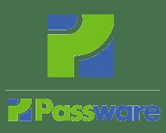 passware kit forensic 2017 portable