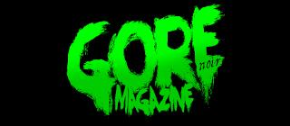 http://www.gorenoir.com/