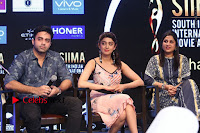 South Indian International Movie Awards (SIIMA) Short Film Awards 2017 Function Stills .COM 0200.JPG