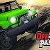 طريقة تحميل لعبة Off Road Paradise Trial 4X4 - Early Access