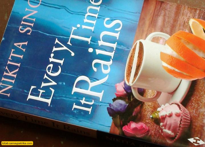 nikita_singh_book_hindi_review
