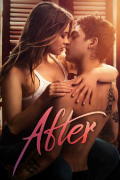 After Torrent – BluRay 720p/1080p Dual Áudio<