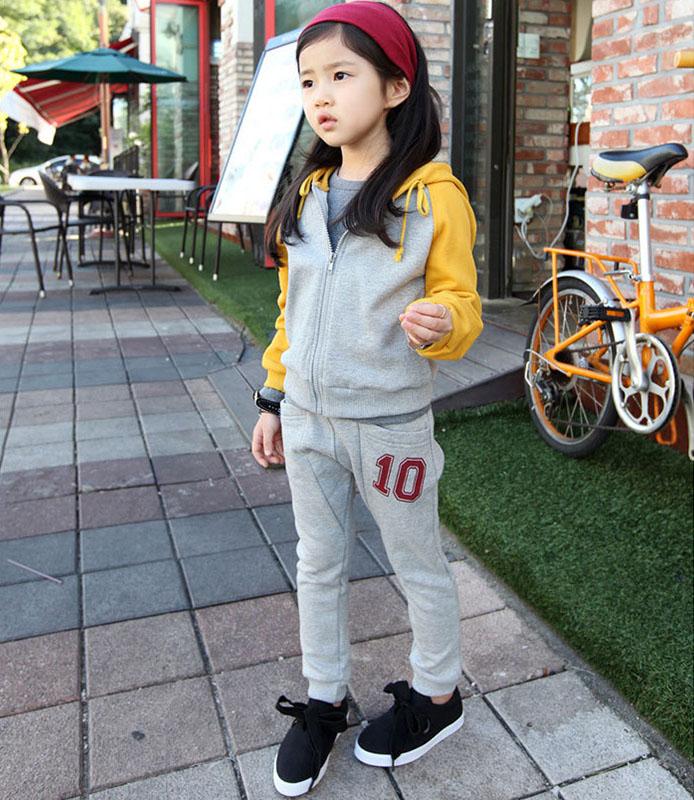 Kinh nghiệm mua quần áo online đúng size (kích thước) cho bé