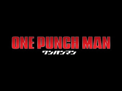 One Punch Man BD
