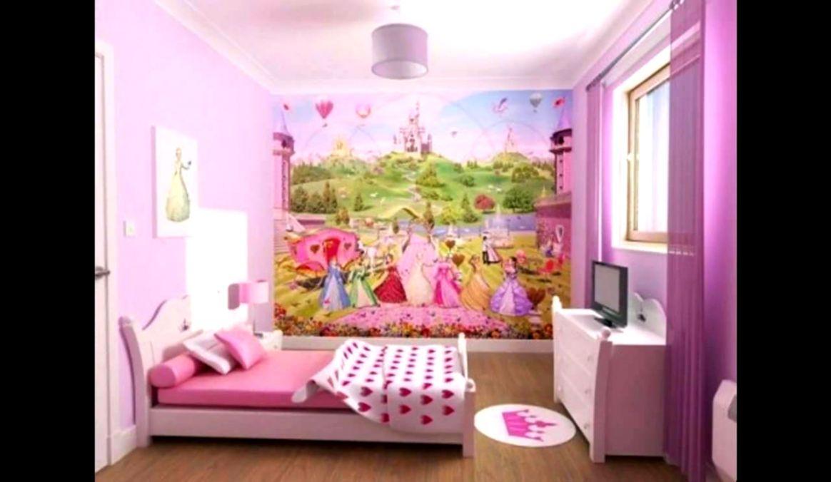 Interior Bedroom Cute Girl Wallpaper Hd | The Last Wallpapers