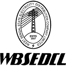 WBSEDCL – West Bengal State Electricity Distribution Company Limited Openings Recruitment 2017,365 post,Sub Assistant Engineer  @ rpsc.rajasthan.gov.in,government job,sarkari bharti