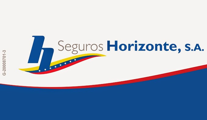 SRGUROS HORIZONTE PLANILLAS