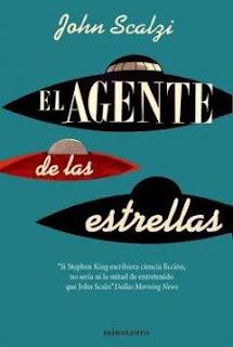 EL+AGENTE+DE+LAS+ESTRELLAS