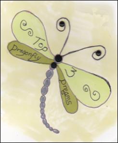 http://dragonflydreamschallenges.blogspot.com/2018/08/monochrome.html