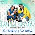Koi Mil Gaya ( Remix) Dj Sanju x Dj Gol2