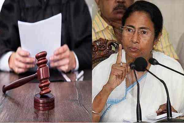 mamata-banerjee-says-hc-slit-my-throat-but-not-interfare-my-work
