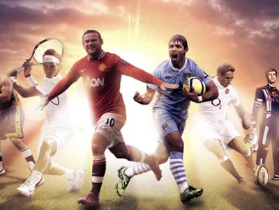 Keunggulan Bergabung Dengan Agen Bola Terpercaya Online Terbesar Di Indonesia