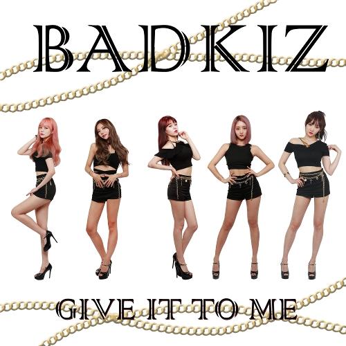 Download Lagu BADKIZ Terbaru