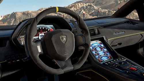 Forza.Motorsport.7-CODEX-01.jpg