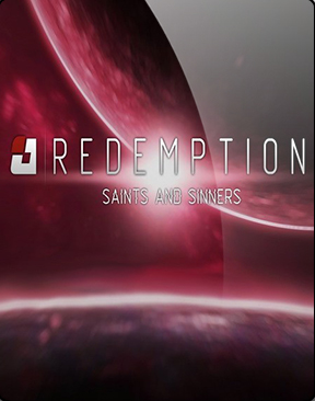 Redemption: Saints And Sinners