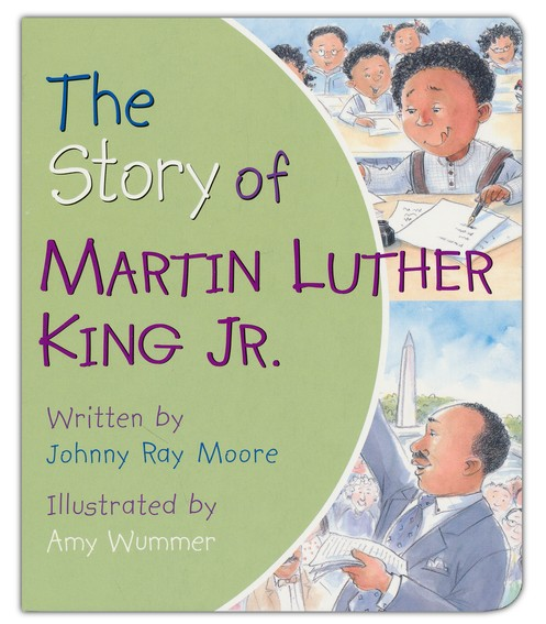 https://www.christianbook.com/story-martin-luther-king-board-book/patricia-pingry/9780824919740/pd/919744?product_redirect=1&Ntt=919744&item_code=&Ntk=keywords&event=ESRCP