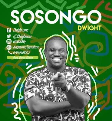 Dwight – Sosongo