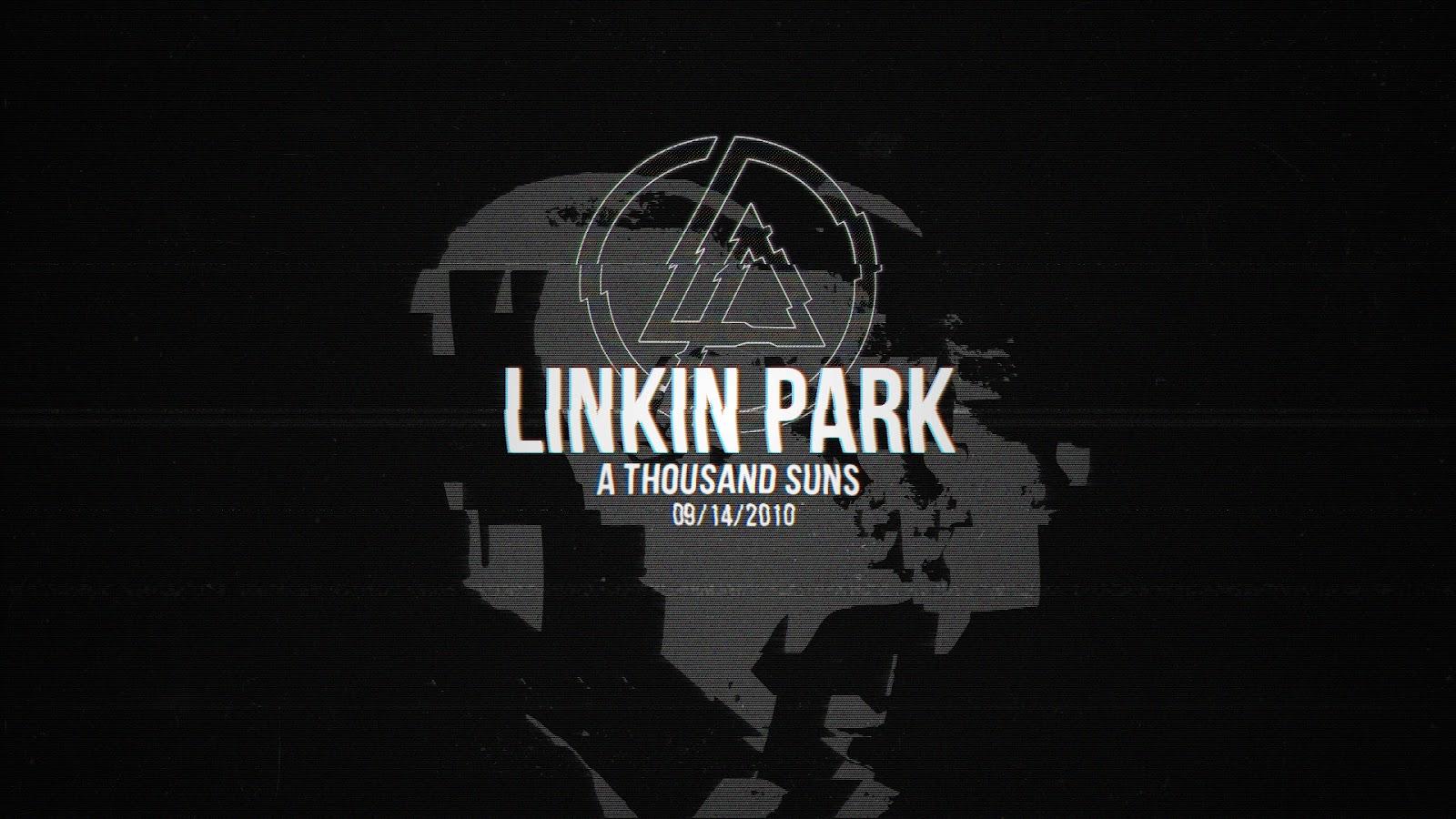 Bleach Wallpapers Hd 1080p Wallpapers Hd Linkin Park Banda De Rock Wallpapers De La