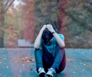 alone sad boy wallpapers