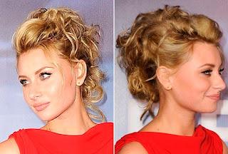 penteados-cabelo-medio-a-comprido-9