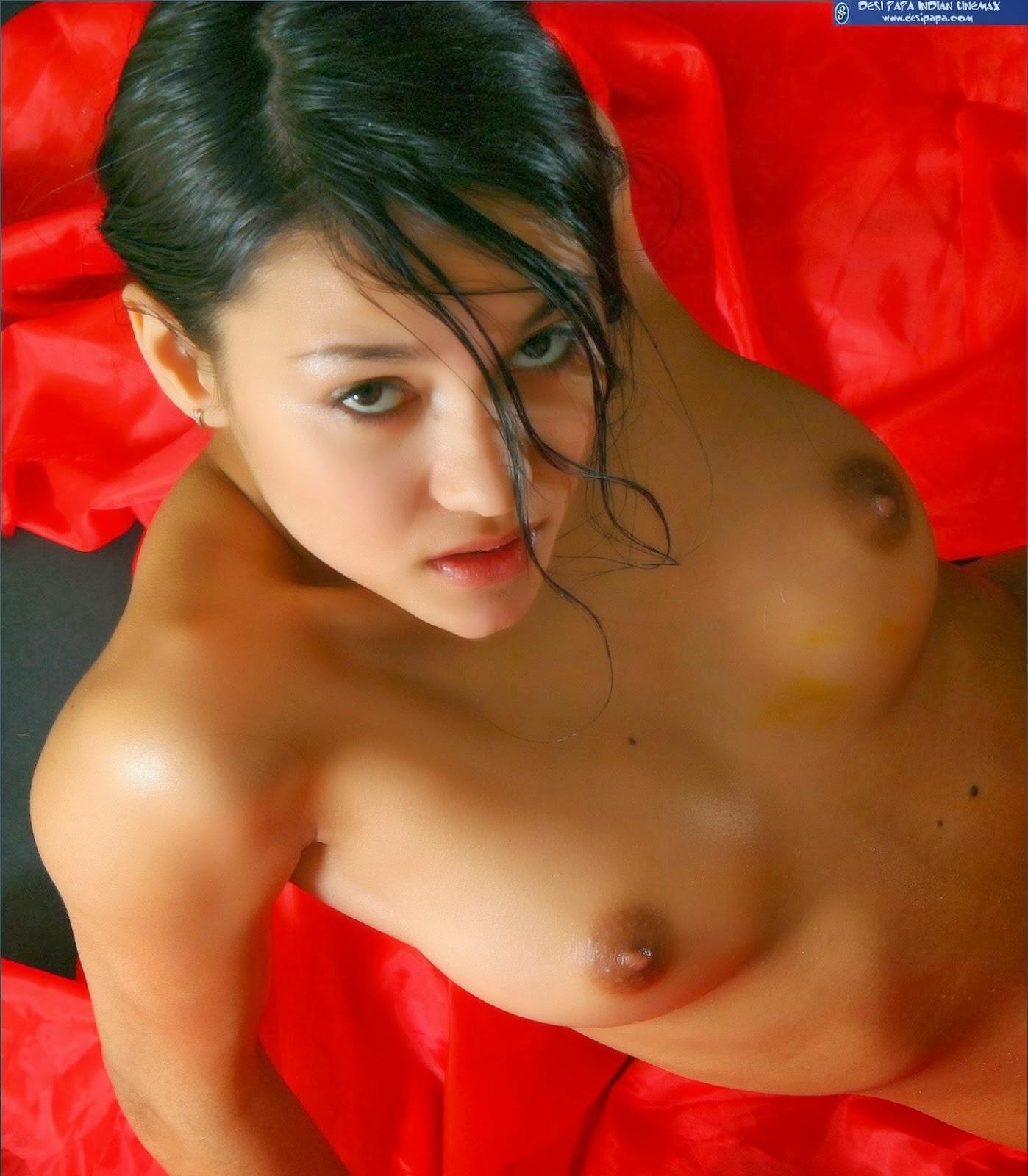 Indian Desi Nangi Nude Pics Photos Wallpapers -7210